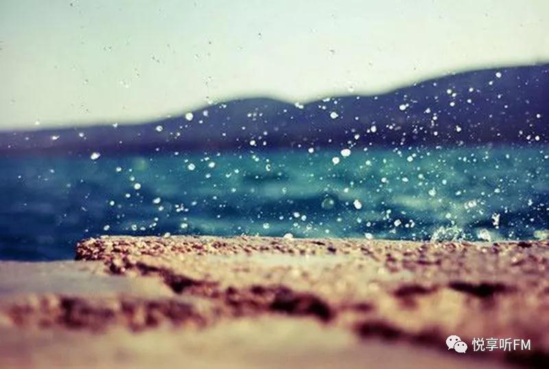 水印1.jpg